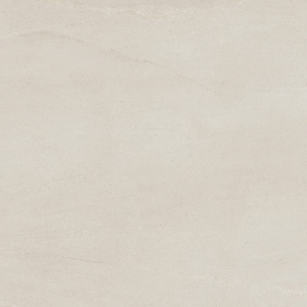 Porcelanosa Urban Caliza Nature Tile 59.6 x 59.6 cm