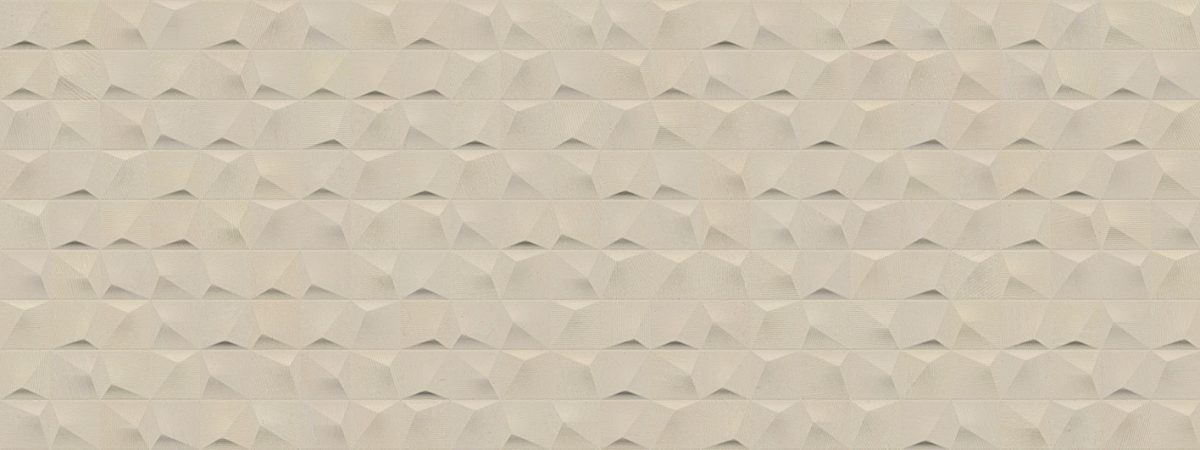 Porcelanosa Cubik Urban Natural Nature Tile 45 x 120 cm