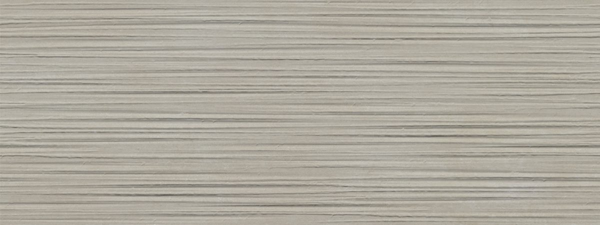 Porcelanosa Limit Urban Acero Nature Tile 45 x 120 cm