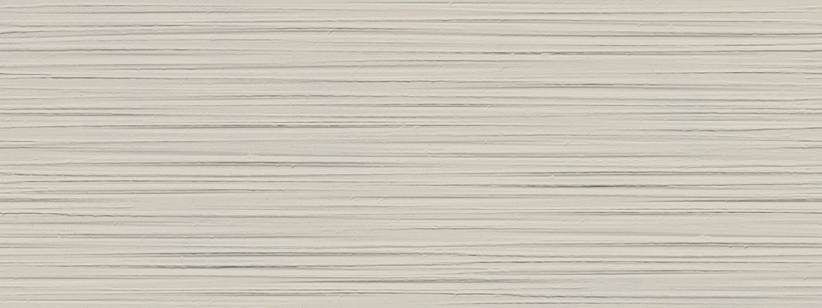 Porcelanosa Limit Urban Caliza Nature Tile 45 x 120 cm