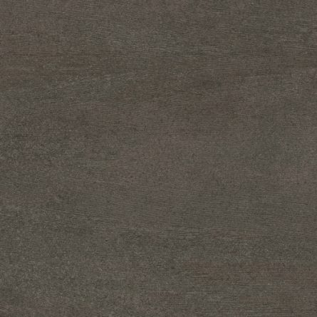 Porcelanosa Urban Black Nature Tile 44.3 x 44.3 cm