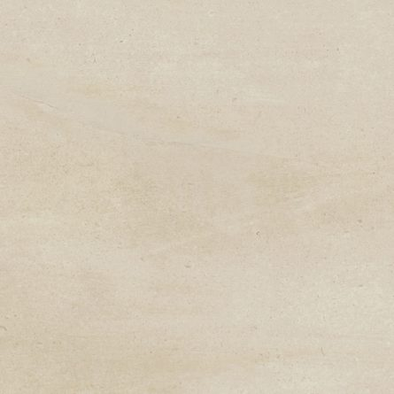 Porcelanosa Urban Natural Nature Tile 44.3 x 44.3 cm