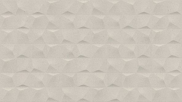 Porcelanosa Cubik Urban Caliza Nature Tile 33.3 x 59.2 cm
