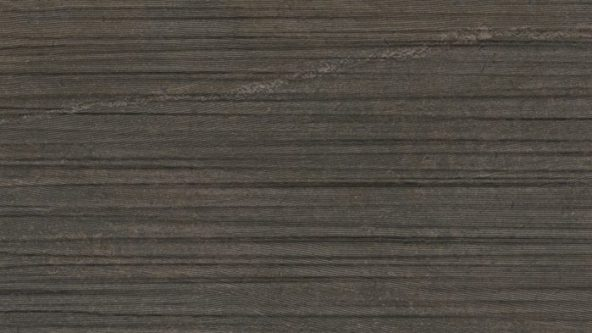 Porcelanosa Limit Urban Black Nature Tile 33.3 x 59.2 cm