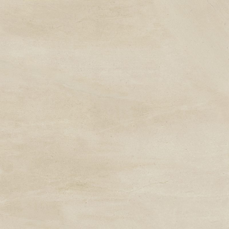 Porcelanosa Urban Natural Nature Anti-Slip Tile 80 x 80 cm