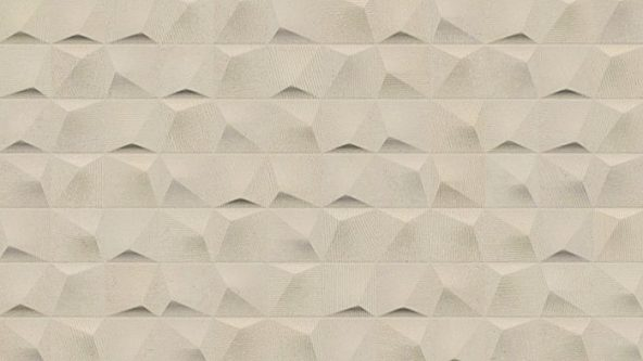 Porcelanosa Cubik Urban Natural Nature Tile 33.3 x 59.2 cm
