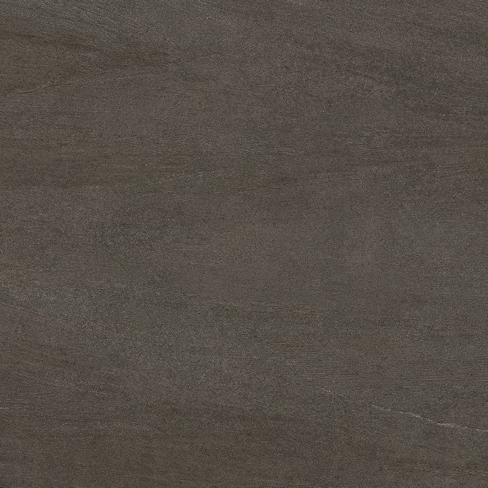 Porcelanosa Urban Black Nature Tile 100 x 100 cm