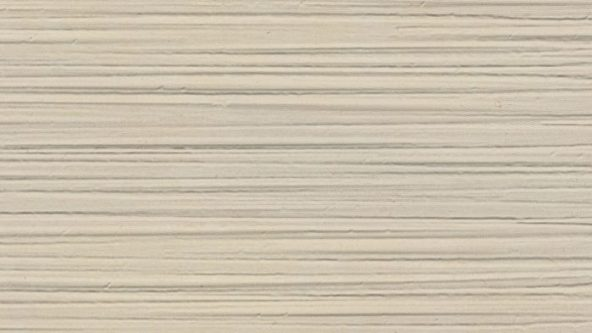 Porcelanosa Limit Urban Natural Nature Tile 33.3 x 59.2 cm