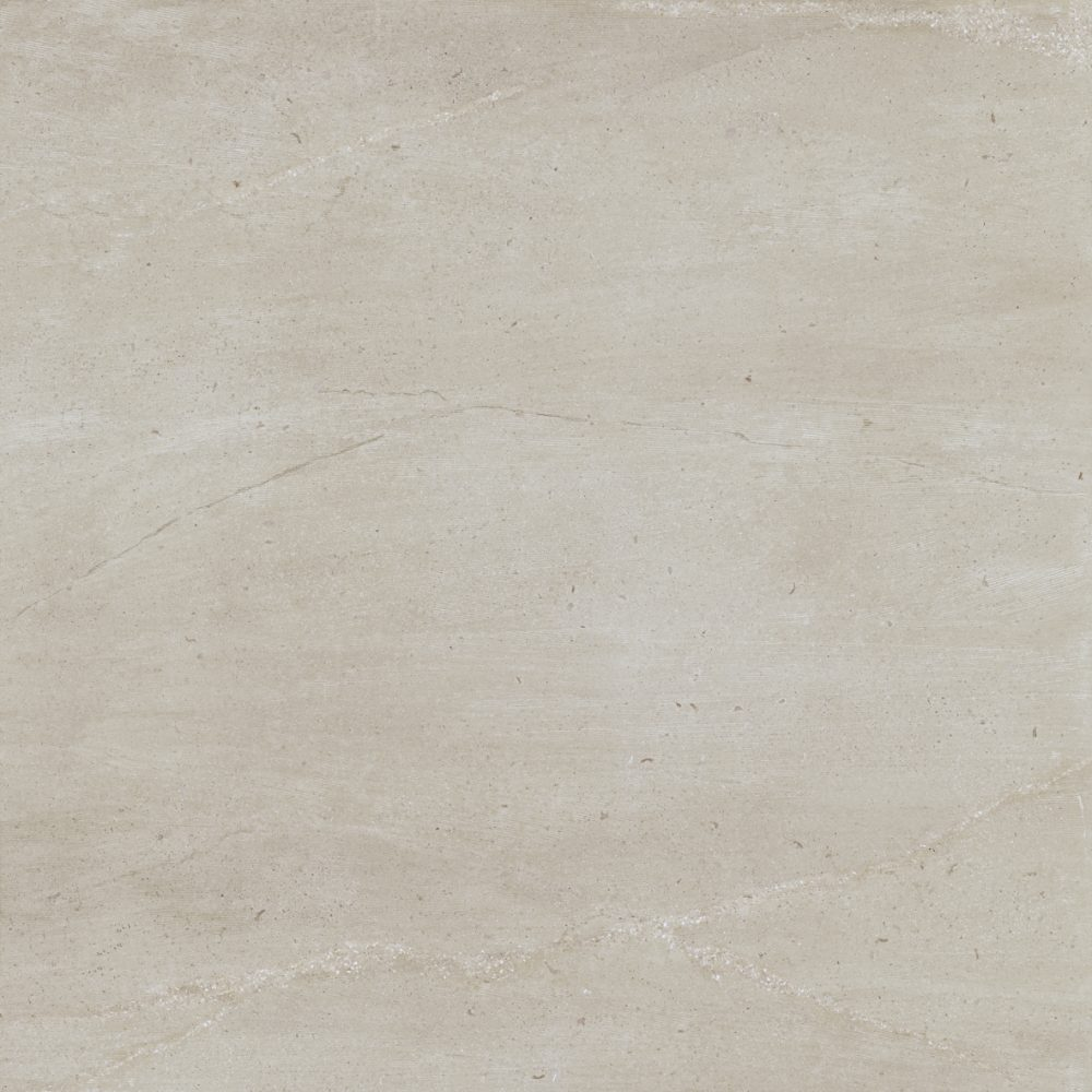 Porcelanosa Urban Acero Nature Tile 100 x 100 cm