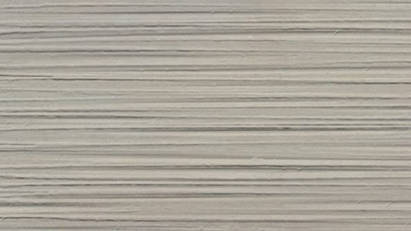 Porcelanosa Limit Urban Acero Nature Tile 33.3 x 59.2 cm