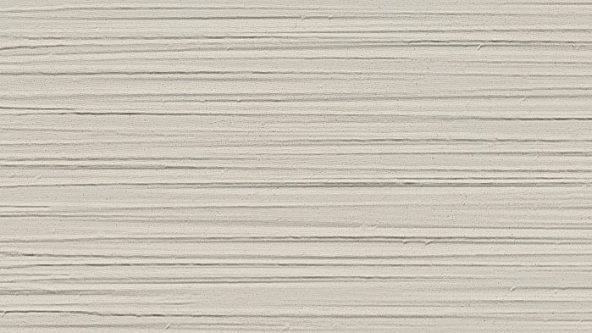 Porcelanosa Limit Urban Caliza Nature Tile 33.3 x 59.2 cm