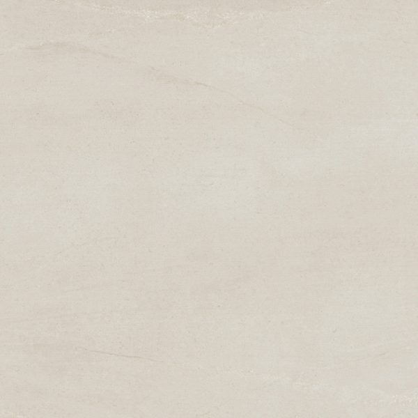 Porcelanosa Urban Caliza Nature Anti-Slip Tile 59.6 x 59.6 cm