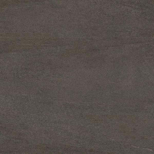 Porcelanosa Urban Black Nature Anti-Slip Tile 59.6 x 59.6 cm