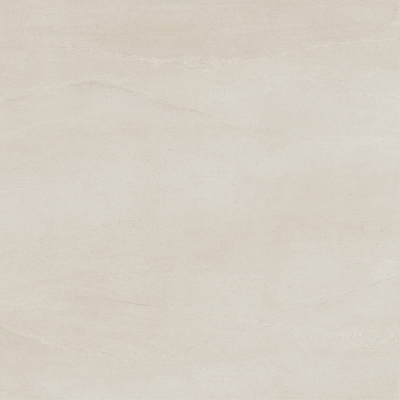 Porcelanosa Urban Caliza Nature Anti-Slip Tile 80 x 80 cm