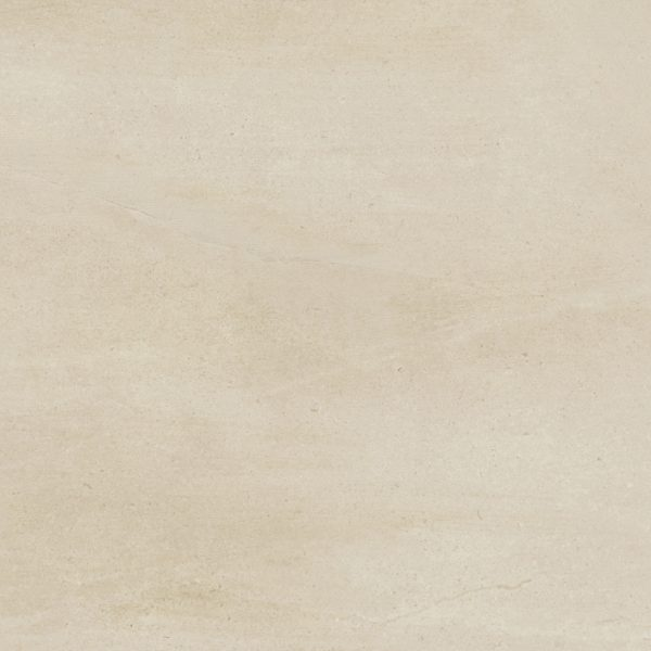 Porcelanosa Urban Natural Nature Anti-Slip Tile 59.6 x 59.6 cm