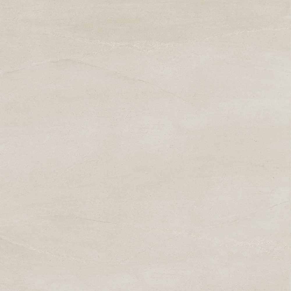 Porcelanosa Urban Caliza Tile 100 x 100 cm