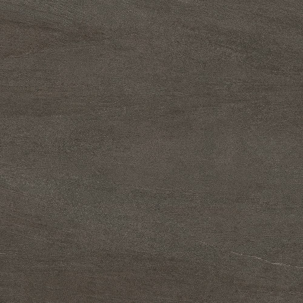 Porcelanosa Urban Black Tile 100 x 100 cm