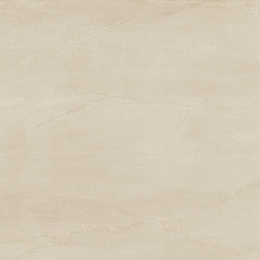 Porcelanosa Urban Natural Tile 100 x 100 cm