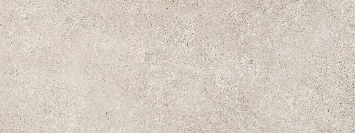 Porcelanosa Mosa-River Caliza Tile 45 x 120 cm
