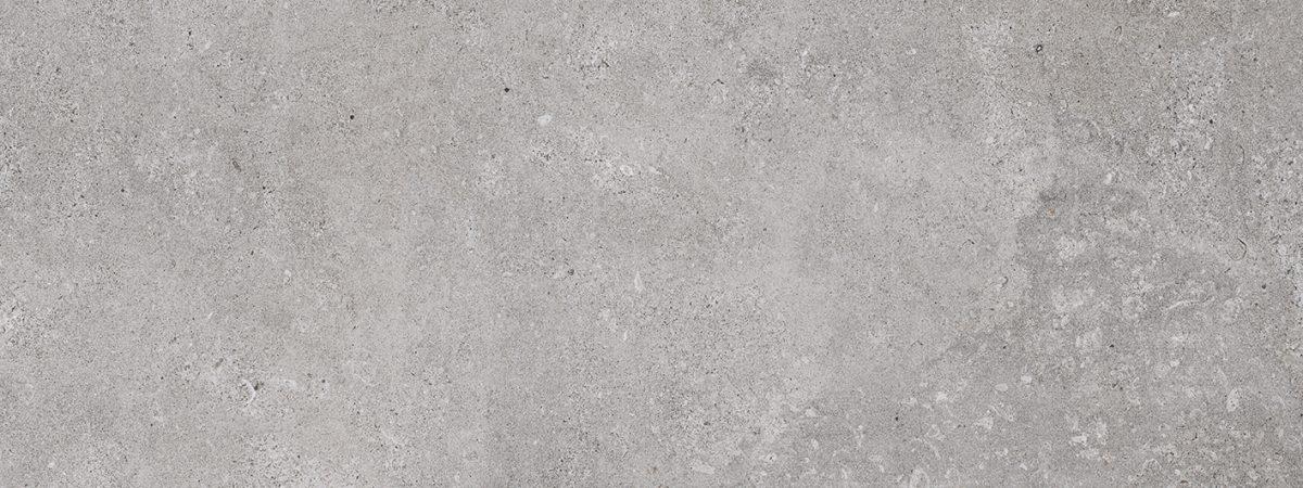 Porcelanosa Mosa-River Acero Tile 45 x 120 cm