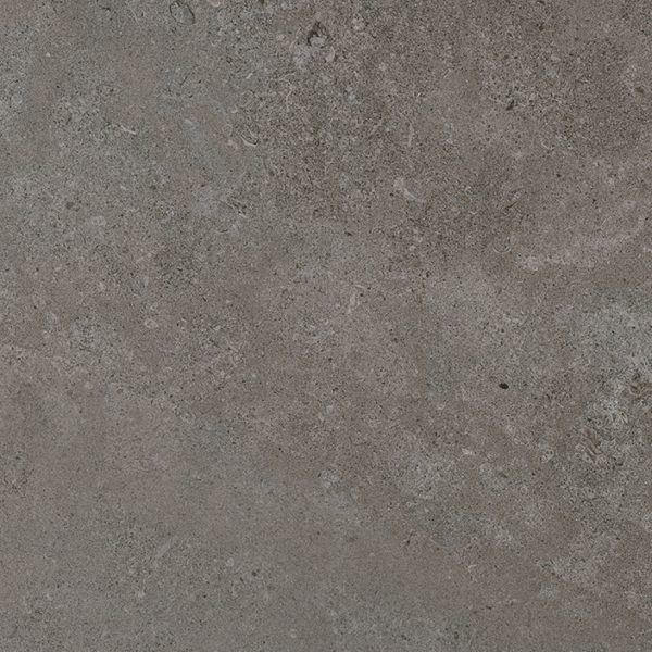 Porcelanosa Mosa-River Grey Tile 59.6 x 59.6 cm