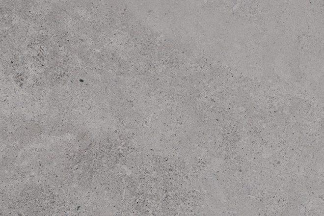 Porcelanosa Mosa-River Acero Tile 43.5 x 65.9 cm