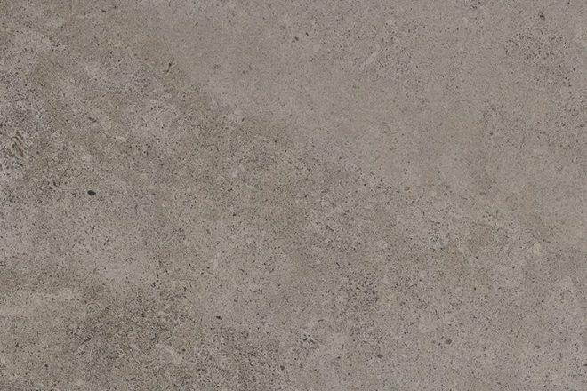Porcelanosa Mosa-River Topo Anti-Slip Tile 43.5 x 65.9 cm