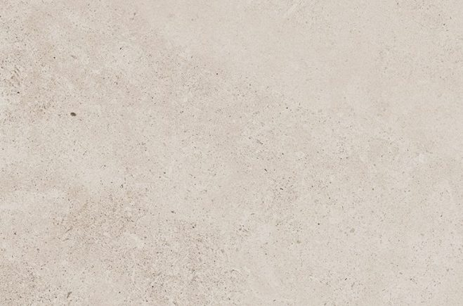 Porcelanosa Mosa-River Caliza Anti-Slip Tile 43.5 x 65.9 cm