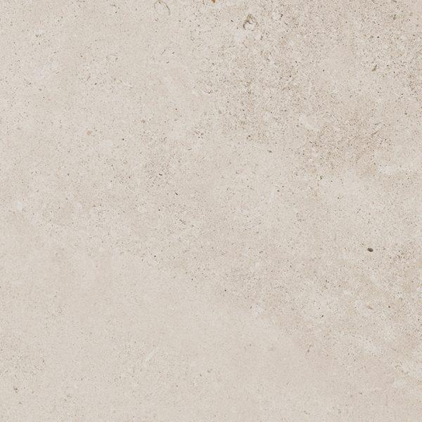 Porcelanosa Mosa-River Caliza Tile 59.6 x 59.6 cm