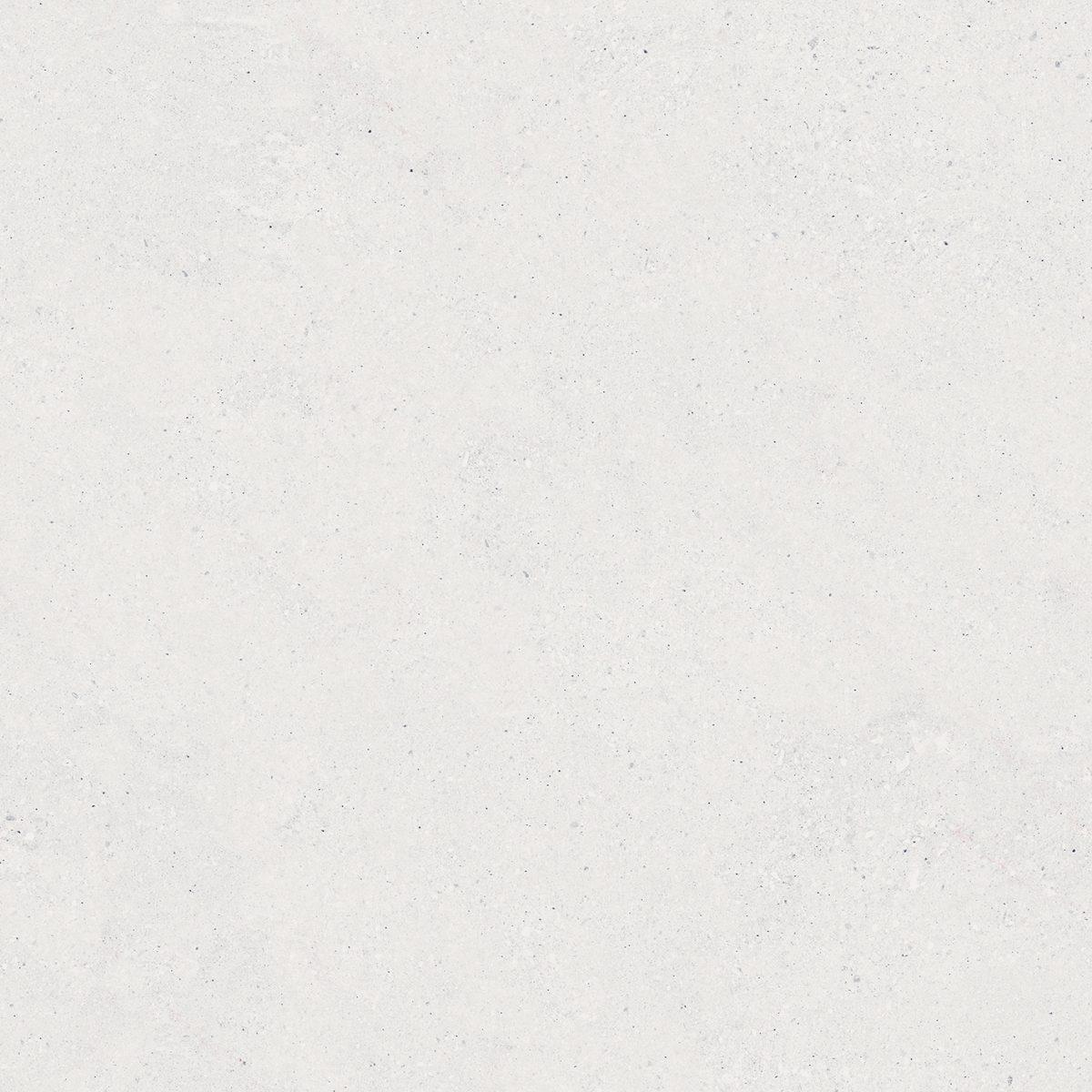 Porcelanosa Prada White Tile 120 x 120 cm