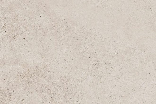 Porcelanosa Mosa-River Caliza Tile 43.5 x 65.9 cm