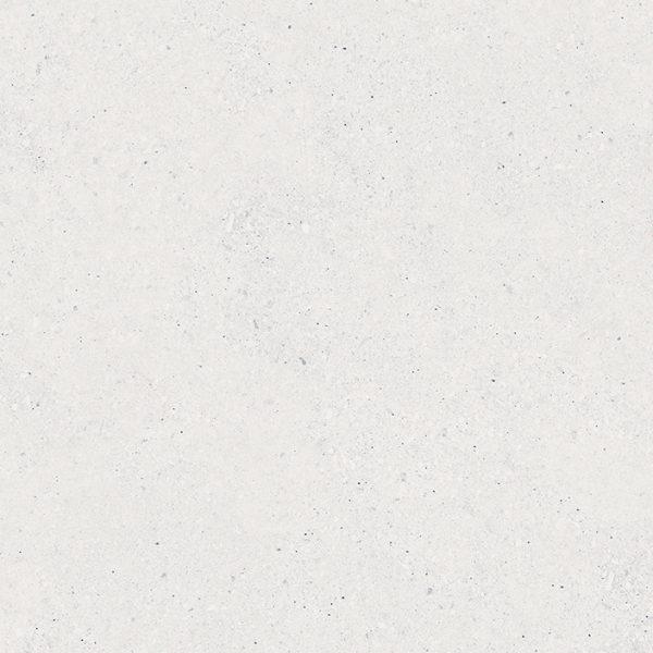 Porcelanosa Prada White Tile 59.6 X 59.6 cm