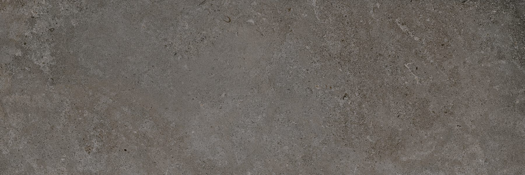 Porcelanosa Mosa-River Grey Tile 59.6 x 180 cm