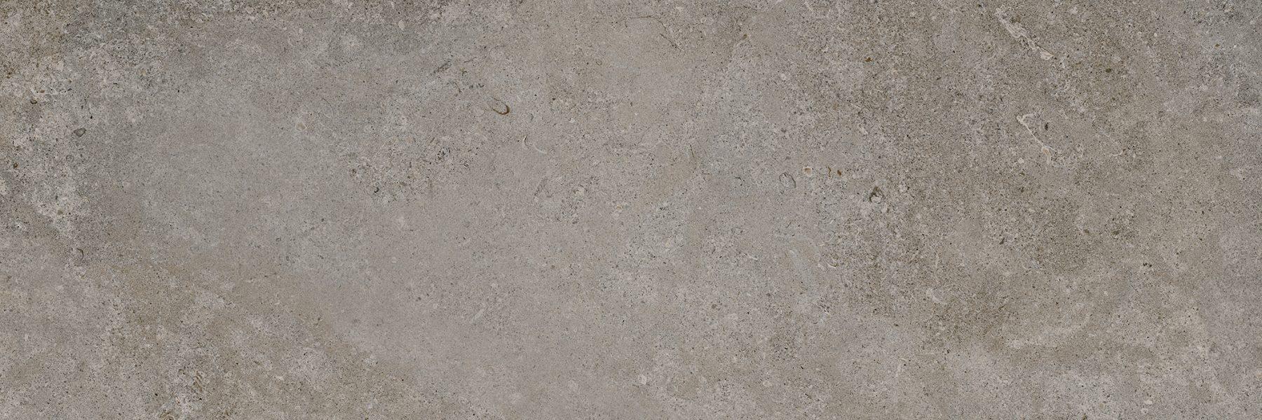 Porcelanosa Mosa-River Topo Tile 59.6 x 180 cm