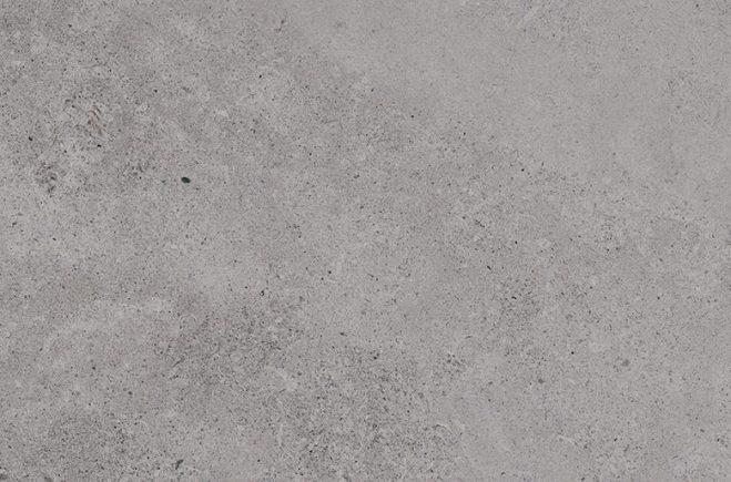 Porcelanosa Mosa-River Acero Anti-Slip Tile 43.5 x 65.9 cm