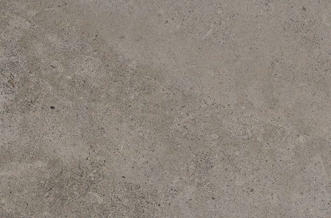 Porcelanosa Mosa-River Topo Tile 43.5 x 65.9 cm