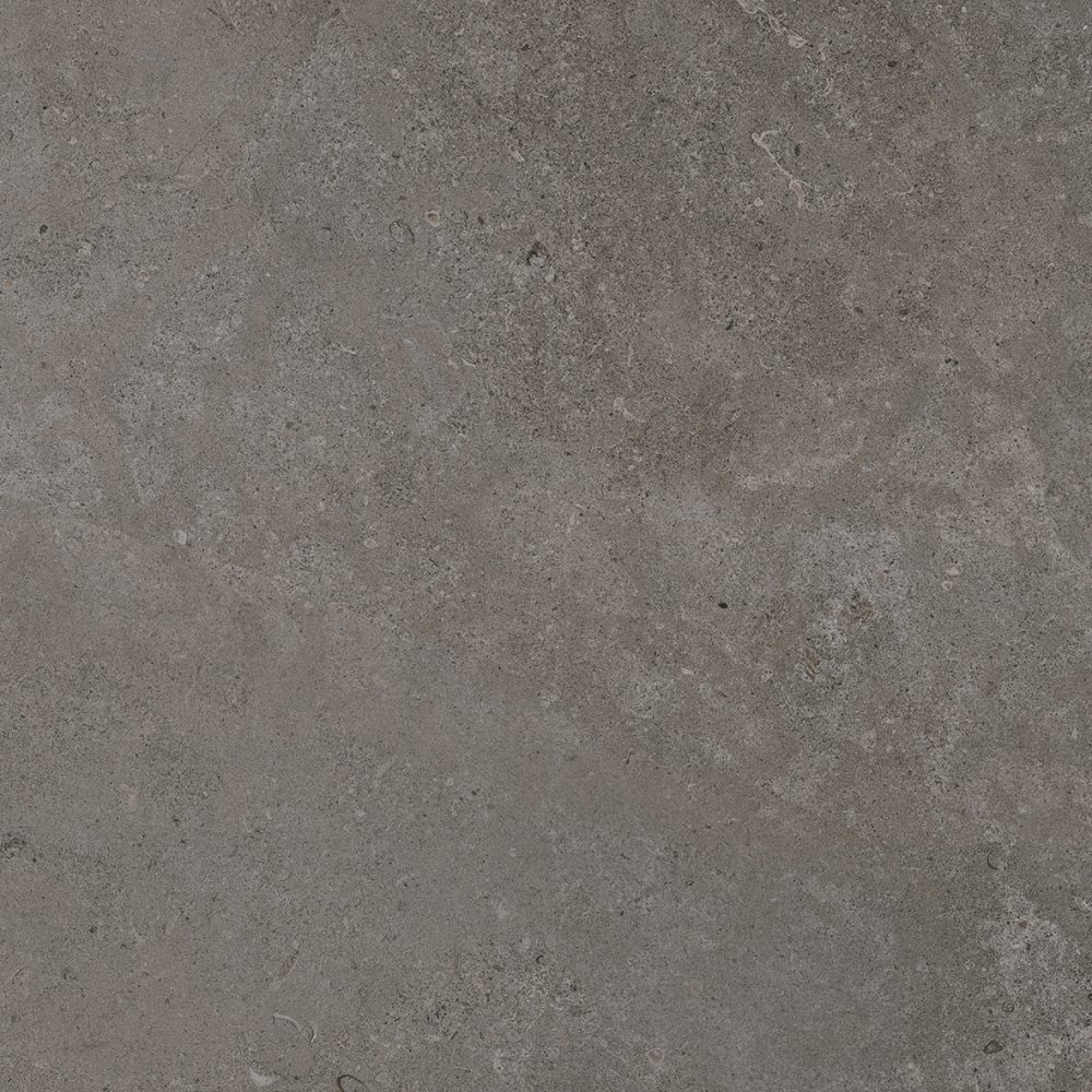 Porcelanosa Mosa-River Grey Anti-Slip Tile 100 x 100 cm
