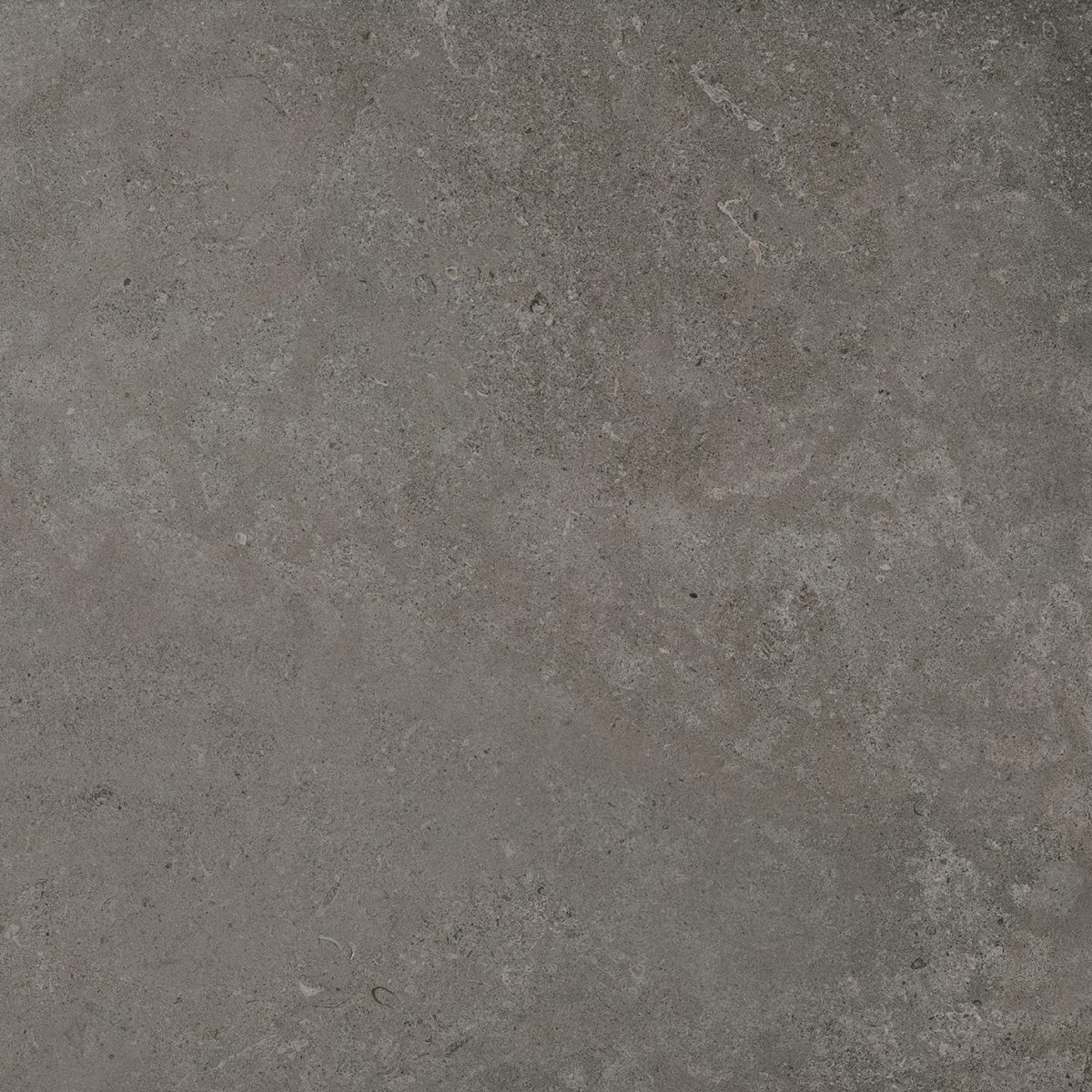 Porcelanosa Mosa-River Grey Anti-Slip Tile 120 x 120 cm