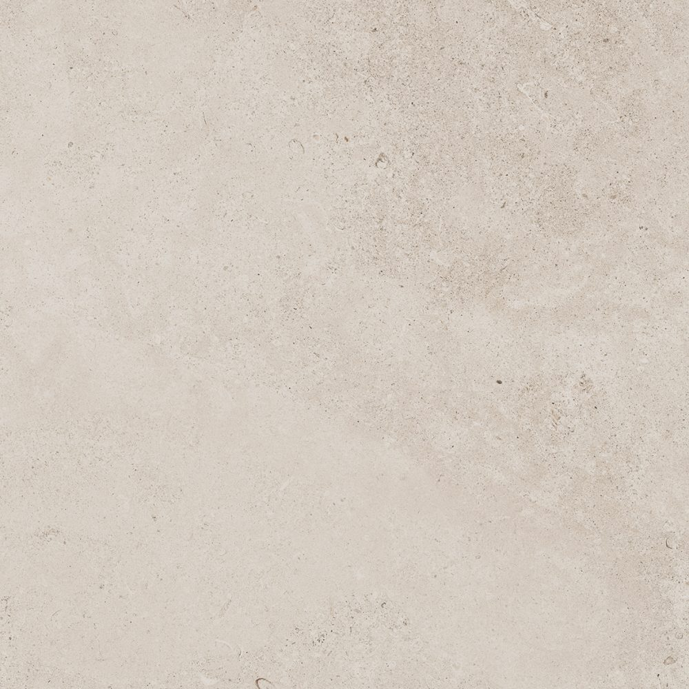 Porcelanosa Mosa-River Caliza Anti-Slip Tile 100 x 100 cm