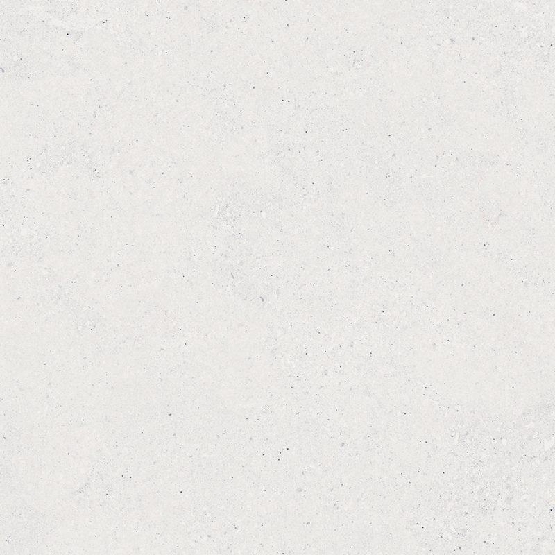 Porcelanosa Prada White Tile 80 X 80 cm