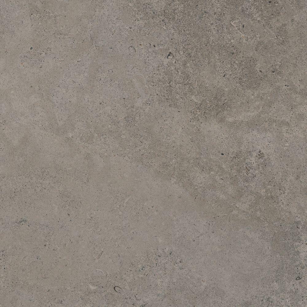 Porcelanosa Mosa-River Topo Tile 100 x 100 cm