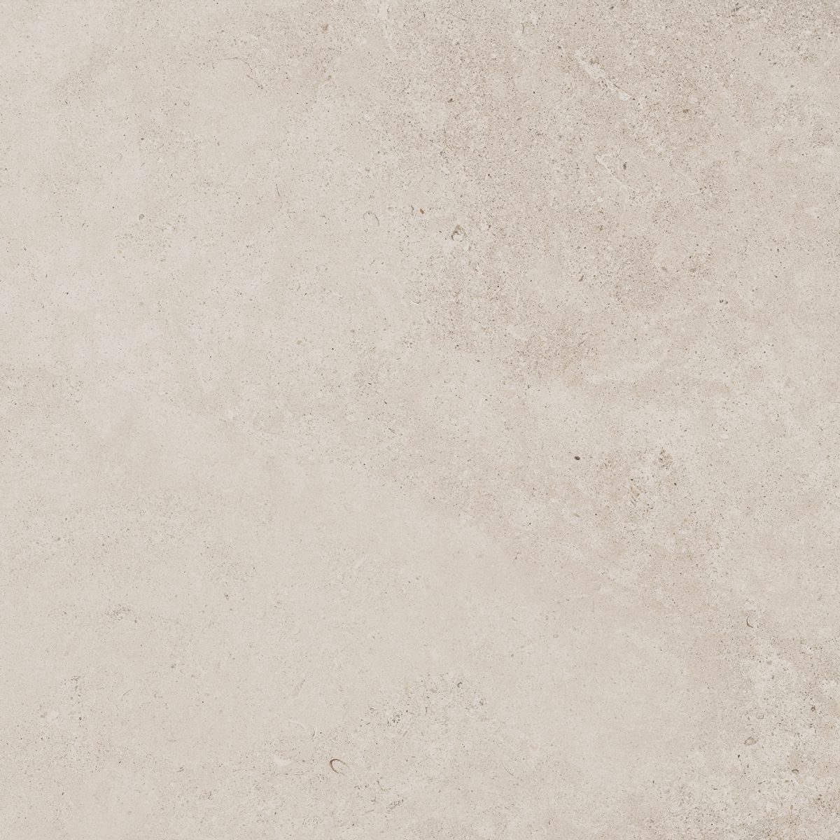 Porcelanosa Mosa-River Caliza Anti-Slip Tile 120 x 120 cm