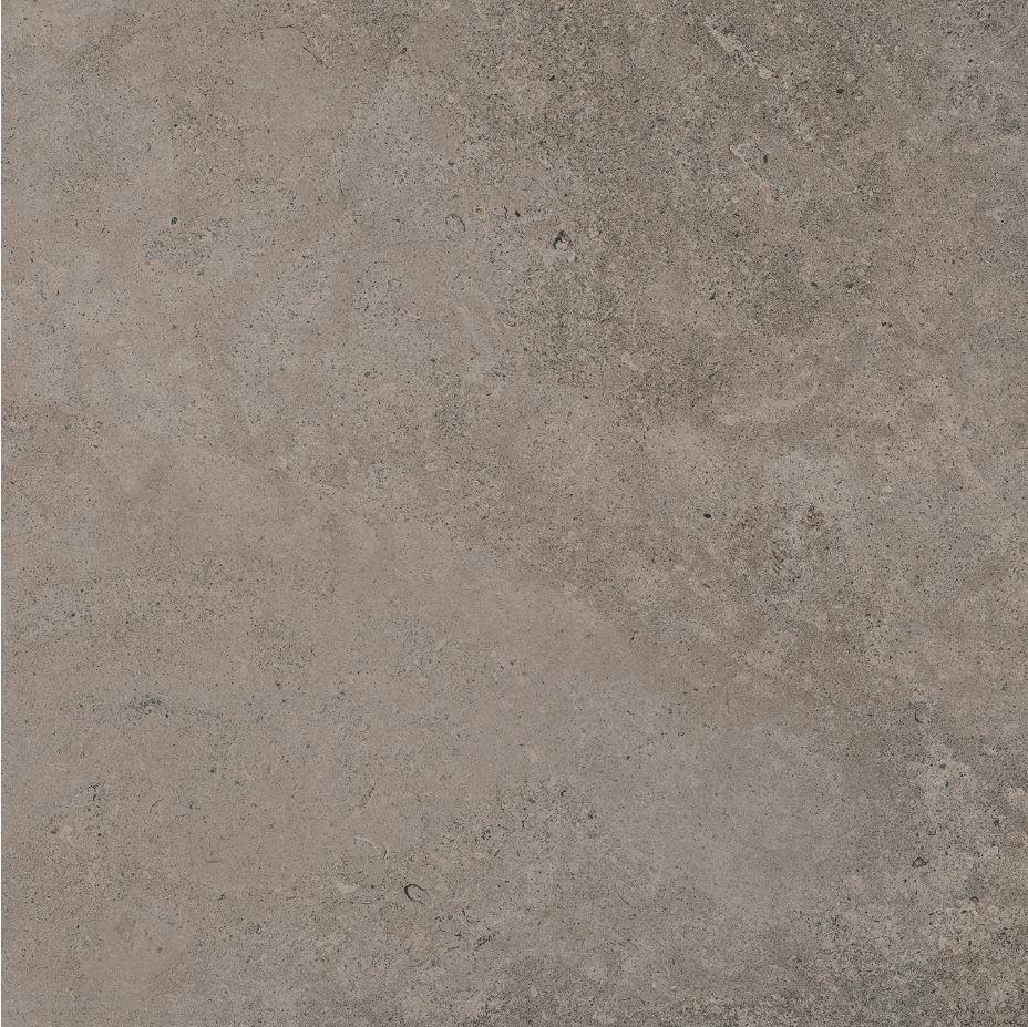 Porcelanosa Mosa-River Topo Anti-Slip Tile 120 x 120 cm