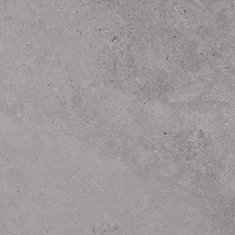 Porcelanosa Mosa-River Acero Tile 80 x 80 cm