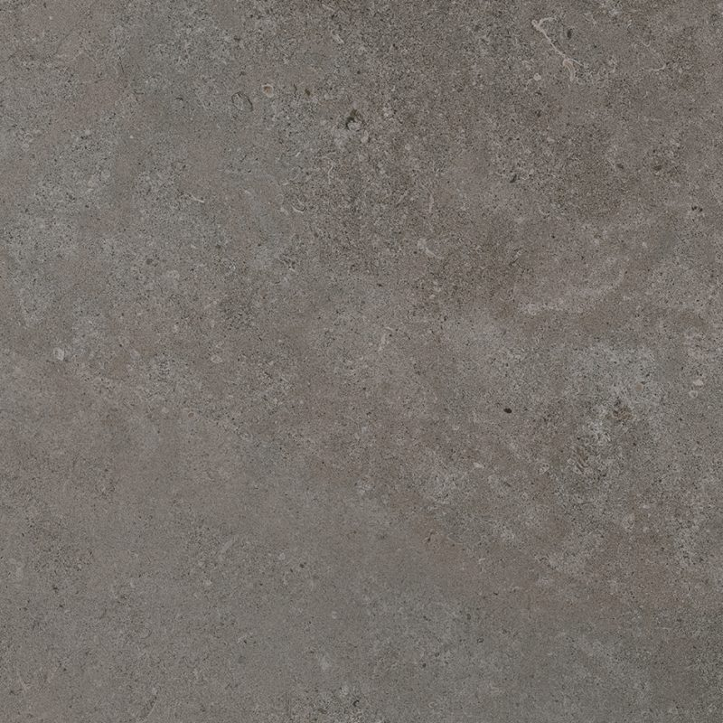 Porcelanosa Mosa-River Grey Tile 80 x 80 cm