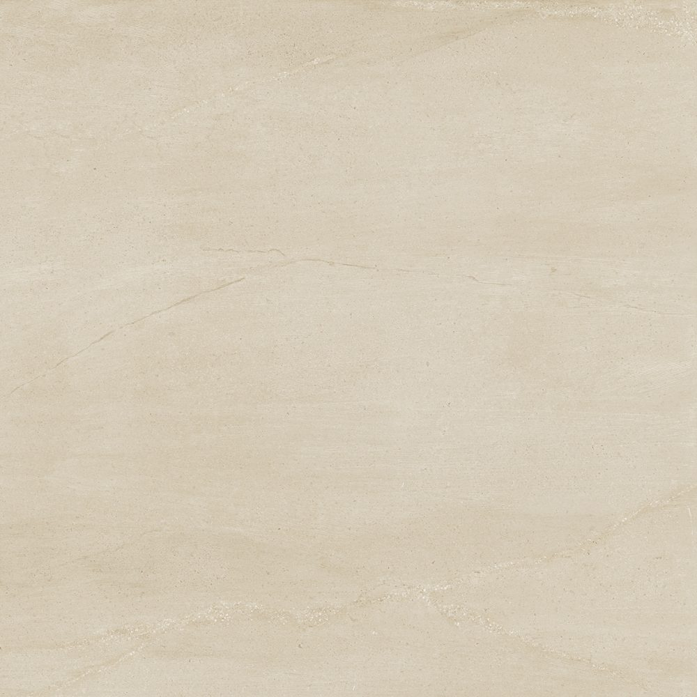 Porcelanosa Urban Natural Nature Anti-Slip 100 x 100 cm