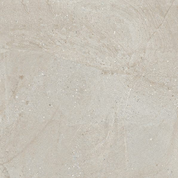 Porcelanosa Durango Acero Tile 59.6 x 59.6 cm