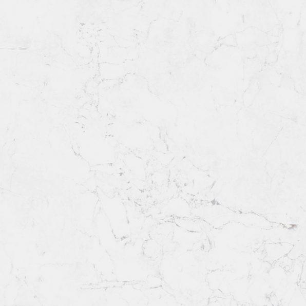 Porcelanosa Fontana 59.6 x 59.6 cm