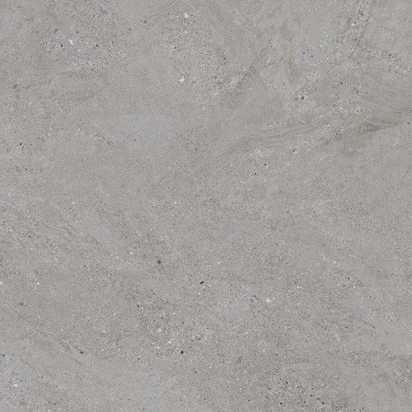 Porcelanosa Durango Silver Tile 59.6 x 59.6 cm
