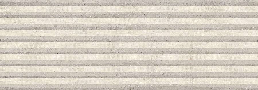 Porcelanosa Spiga Durango Tile 31.6 x 90 cm